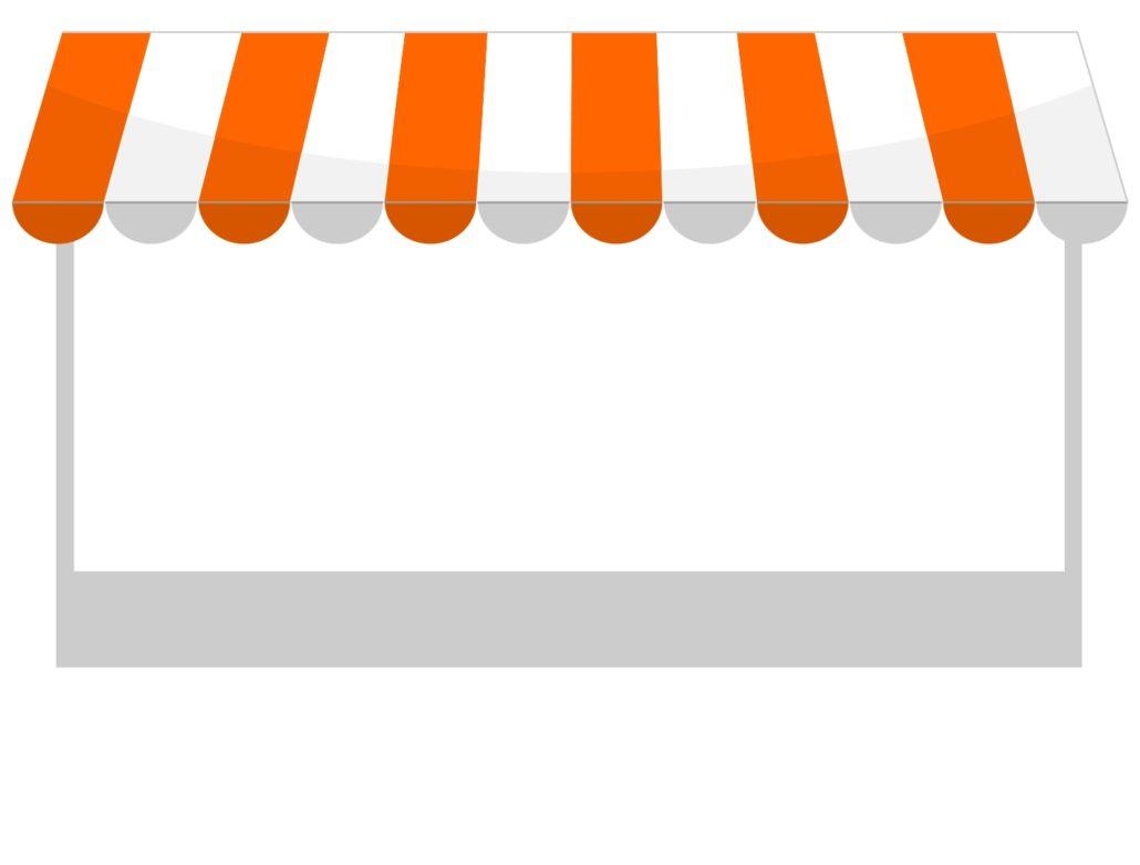 prodejny potravin COOP Příbram